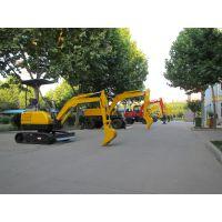 山东08微小型履带挖掘机 生产销售信誉保证