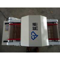 环保节能LEDUV光固机 固化系统