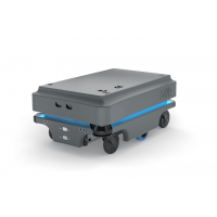 UR机器人定制 /二次开发、改造 / 控制器修改、更换