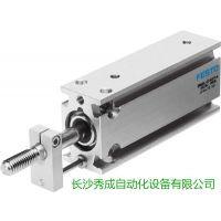 FESTO多面安装气缸DMML-32-40-P-A