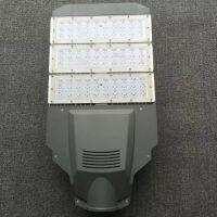 好恒照明飞利浦3030灯珠 明纬电源60W 90W 100W路灯 庭院灯 景观灯 隧道灯 投光灯直销