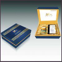 深圳精装盒厂家,礼品盒 ,特种纸印刷,厂家直销