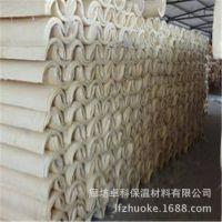 聚氨酯保温管壳 阻燃聚氨酯材料生产厂家