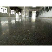 惠州惠阳水泥地起灰处理——厂房地面翻新——水泥地抛光、鑫辰使用方便