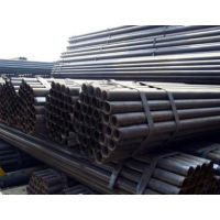 329焊管批发0871-68356728 15877939758