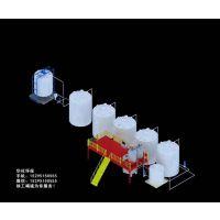 农安县聚羧酸减水剂常温合成设备供应