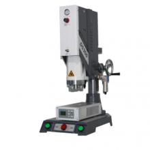 数字型自动追频超声波焊接机批发