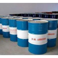 山东青岛烟台供长城全损耗系统用油L-AN 32# 46# 68# 100# 机械油