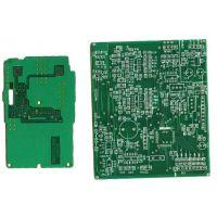 智能锁pcb线路板控制板生产厂家