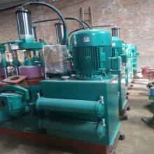 供应丽水中拓生产YB-200G柱塞泵采用往复泵