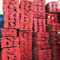 金威木业稳定月供德国榉木毛边板 规格齐全 18-100mmA级AB级 家居材 进口实木 地板材