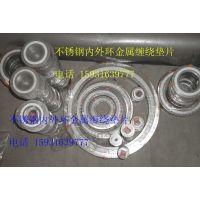 http://himg.china.cn/1/4_69_235954_800_533.jpg