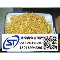 http://himg.china.cn/1/4_69_236624_500_374.jpg