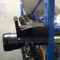 JIW5281轻便式多功能强光灯、海洋王JIW5281同款