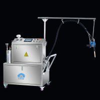 东莞ab胶灌胶机|久耐机械厂家可定制生产