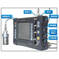 FUT-900便携式超声波探伤仪