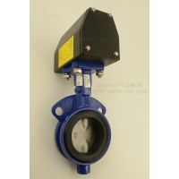 100%原装进口 KEYSTONE F79U 065 DOUBLE ACTING气缸 现货