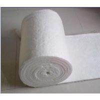保温隔热硅酸铝针刺毯,硅酸铝纤维毡生产厂家