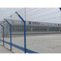 连云港亘博冷热镀锌丝护栏网生产设备焊接厂家销售