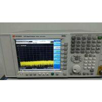 二手供应/收购Keysight/是德(安捷伦)N9010A 频谱分析仪
