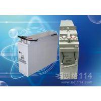 山西圣阳蓄电池销售公司报价SP12-24B直流屏专用铅酸蓄电池