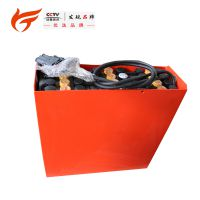 叉车蓄电池 铅酸蓄电池 牵引用蓄电池2PZS200-24V厂家直销
