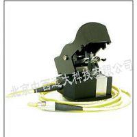 中西 夹式光纤耦合器 型号:MF05-FOD5503 库号:M406835