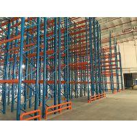 苏州地区长期高价上门仓库货架,苏州专业二手货架回收