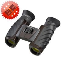 德国视得乐旅行家4471望远镜 视得乐望远镜一级代理