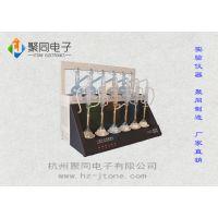 聚同万用一体化蒸馏仪JTZL-6广西厂家直销