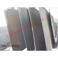 60CrMnA弹簧钢钢材厂家直销