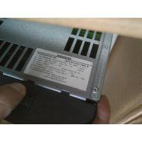 销售6SE6430-2UD33-7EB0西门子37kw变频器
