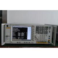 美国安捷伦/Agilent E4445A PSA系列频谱分析仪 广东优惠供应
