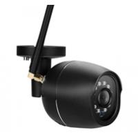 隆政LZGX5-B守候云存储摄像机