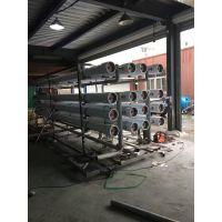 北京邦特制药用10吨去离子水设备