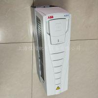 ABB ACS550-01-04A1-4 380V 1.5KW变频器