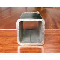 304不锈钢卫浴管直径20*0.7*0.9*1.0光面圆管