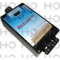 2A89-A-1300美国desoutter控制器