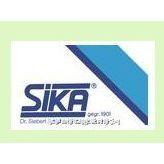 原装进口SIKA流量开关