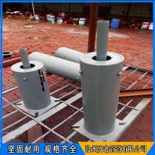 锅炉设备组合型弹簧支吊架 齐鑫生产厂家