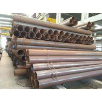 Q235 8寸*6.0mm焊管 直缝焊管实力商家