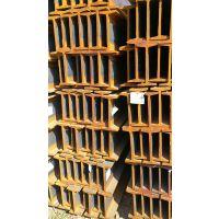 云南个旧H型钢厂家直销 390*300规格齐全 Q345材质 诚信经营