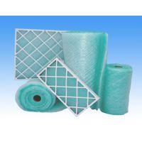 东莞毅为EAGV-P014090烤漆房玻璃纤维蓬松毡尺寸可定制生产