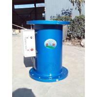 厂家定制(循环水电子除垢仪)大柳塔
