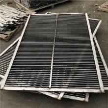 金裕 批发不锈钢钢格板 不锈钢排水格栅加工
