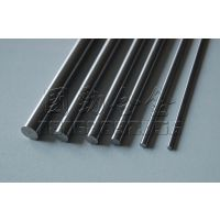 GB/T 1221-1992 42Cr9Si2耐热钢钢棒现货