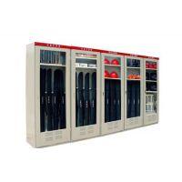 贺州配电室安全工具柜厂家批发安全工具柜优惠供应