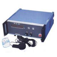PM-2型数字式光度计适用范围 鑫骉分学光度仪用途