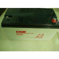 CGB蓄电池CB12100长光蓄电池12V10AH参数价格及质量怎么样