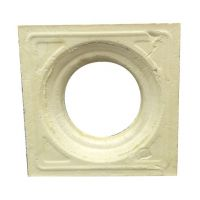 保温发泡板供应-不锈钢冲压板批发-健东